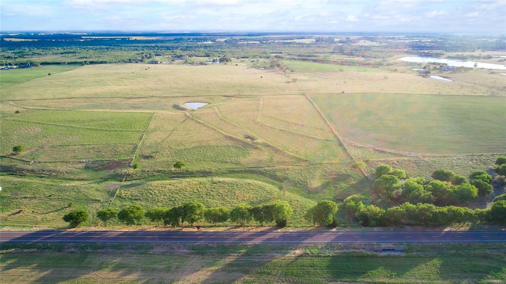 Tract 1 FM 1722 Ennis, Texas 75119 - Acquisto Real Estate best mckinney realtor hannah ewing stonebridge ranch expert
