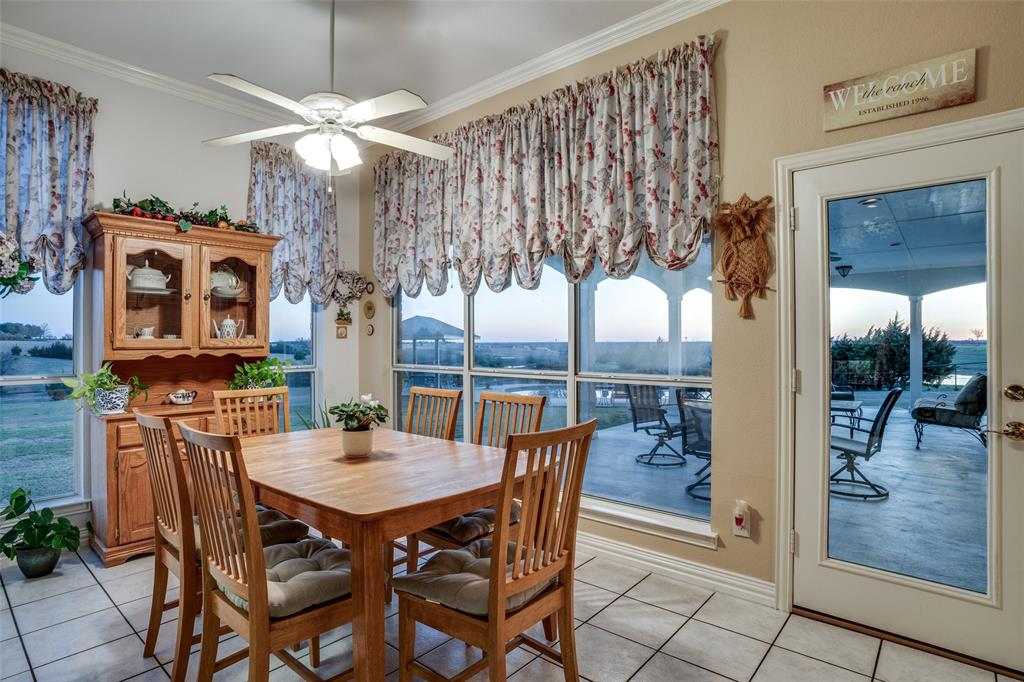 1554 Mcdonald Road, Rockwall, Texas 75032 - acquisto real estate best realtor dallas texas linda miller agent for cultural buyers