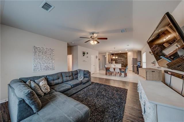 5510 Paladium Drive, Dallas, Texas 75249 - acquisto real estate best luxury buyers agent in texas shana acquisto inheritance realtor