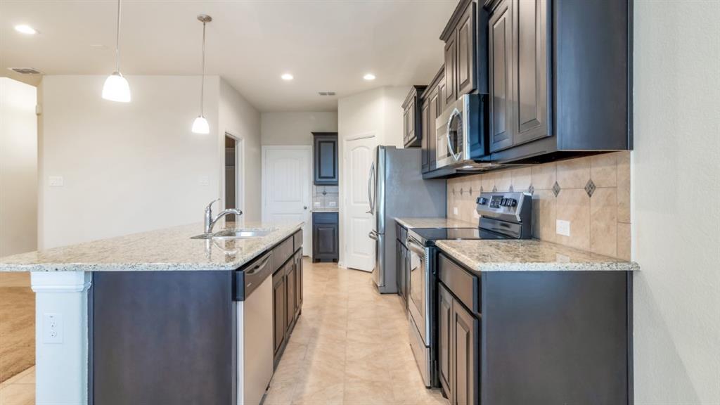 1249 BOSQUE  Lane, Weatherford, Texas 76087 - acquisto real estate best prosper realtor susan cancemi windfarms realtor