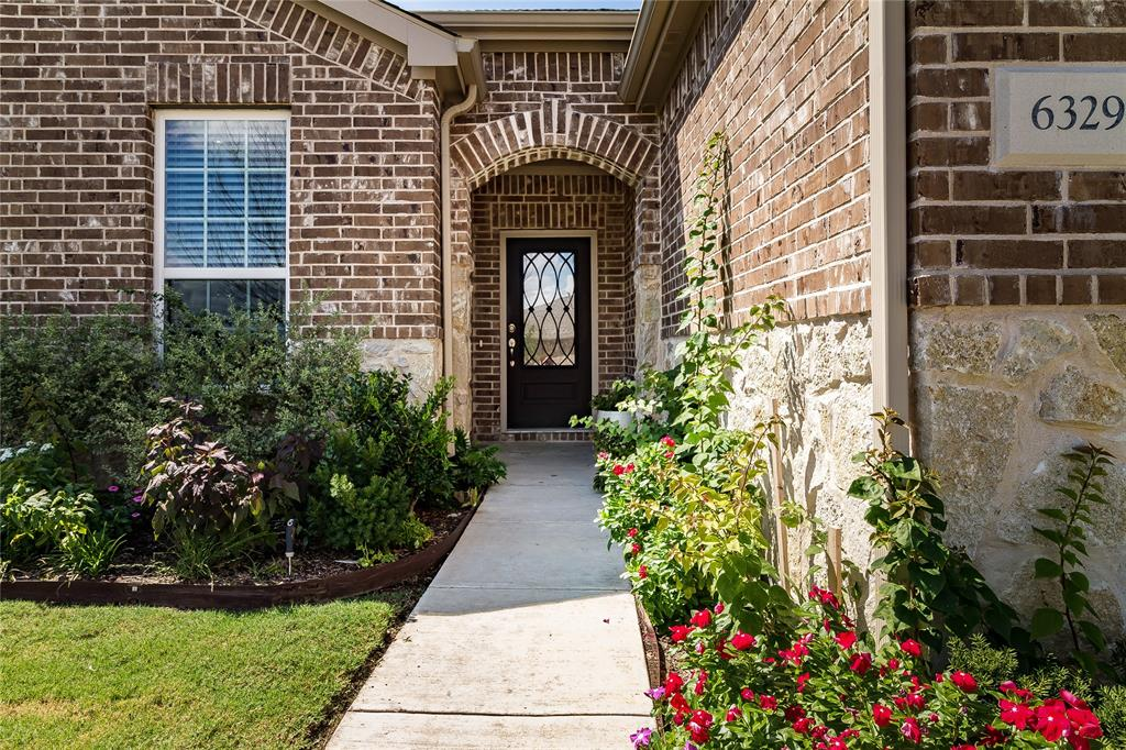 6329 Paragon  Drive, Frisco, Texas 75036 - Acquisto Real Estate best mckinney realtor hannah ewing stonebridge ranch expert
