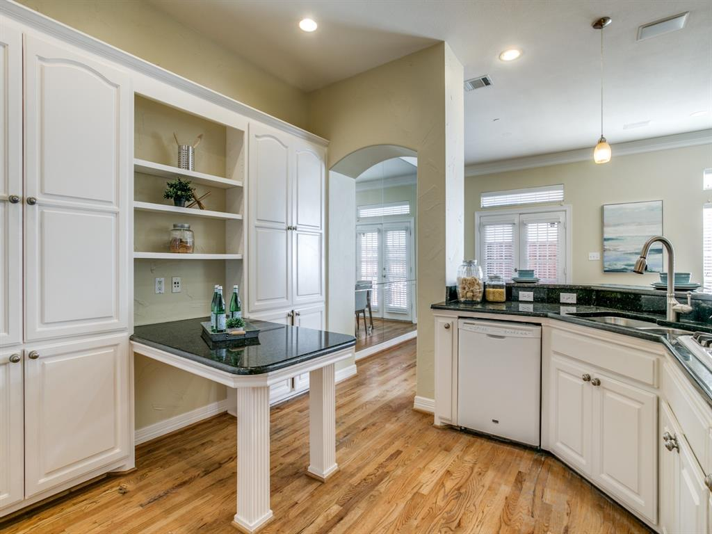 4102 Oberlin Way, Addison, Texas 75001 - acquisto real estate best highland park realtor amy gasperini fast real estate service