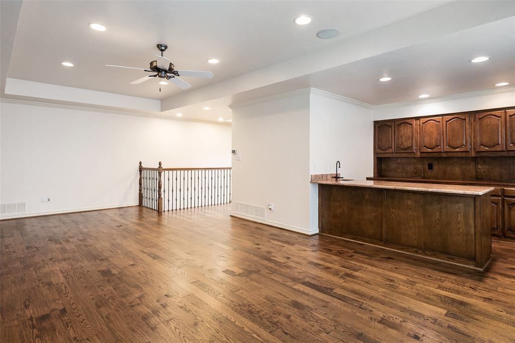 3 Glenshire Court, Dallas, Texas 75225 - acquisto real estate best photo company frisco 3d listings