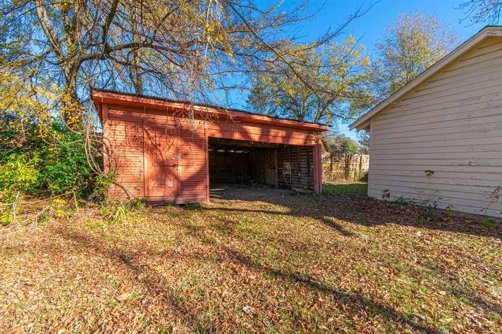 501 Sycamore Street, Mineola, Texas 75773 - acquisto real estate best style realtor kim miller best real estate reviews dfw