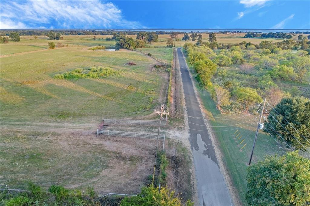 TBD County Road 2190 Corsicana, Texas 75109 - acquisto real estate best frisco real estate broker in texas for high net worth buyers