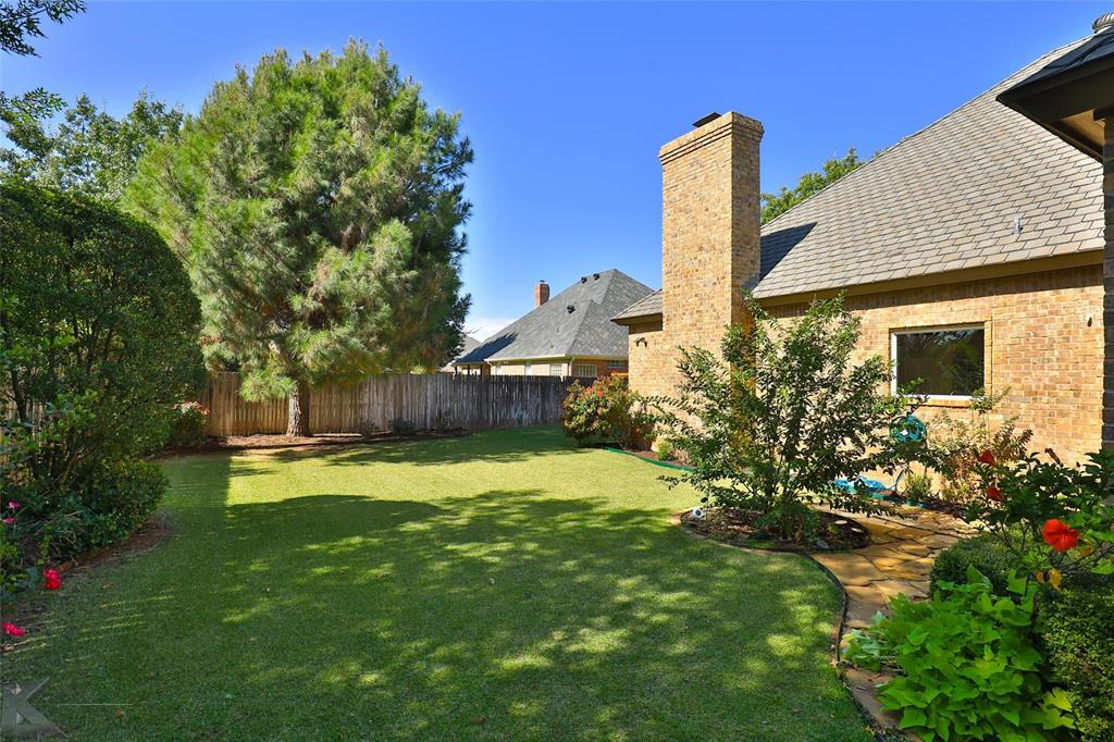 2409 Wyndham  Court, Abilene, Texas 79606 - acquisto real estate mvp award real estate logan lawrence
