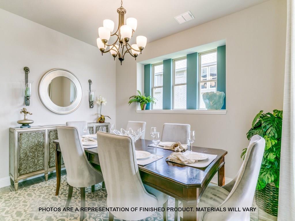 137 Wenham Way, Forney, Texas 75126 - acquisto real estate best celina realtor logan lawrence best dressed realtor