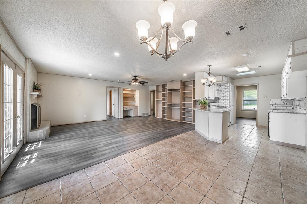 2308 Lavender Lane, Arlington, Texas 76013 - acquisto real estate best flower mound realtor jody daley lake highalands agent of the year