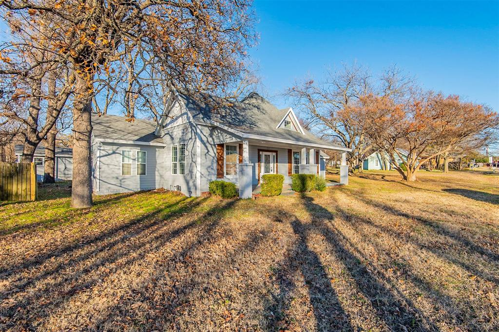101 20th Street, Joshua, Texas 76058 - acquisto real estate best frisco real estate broker in texas for high net worth buyers