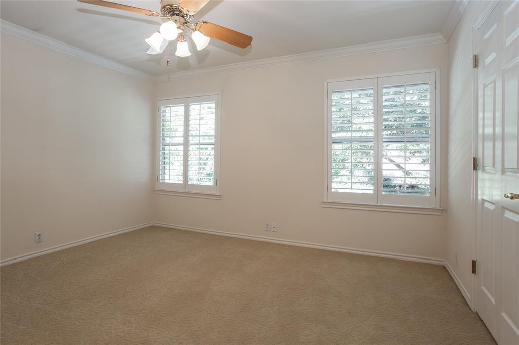 11724 Ferndale  Lane, Fort Worth, Texas 76008 - acquisto real estate best negotiating realtor linda miller declutter realtor