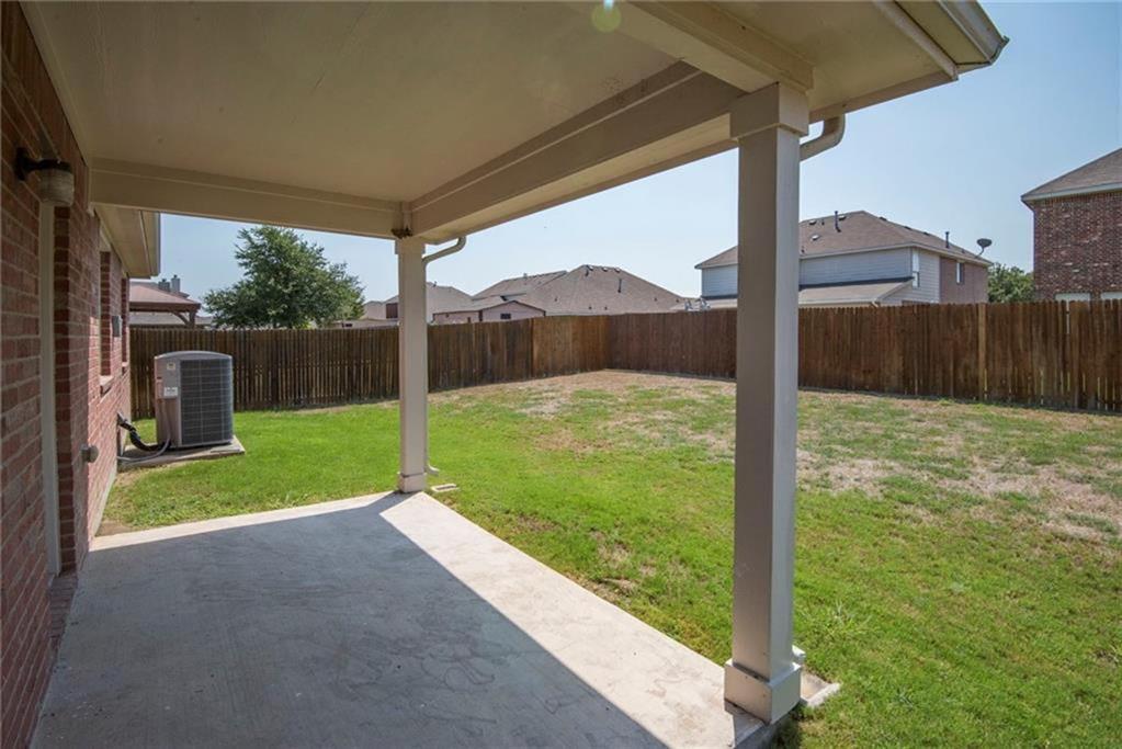 3231 Guadaloupe Grand Prairie, Texas 75054 - acquisto real estate best designer and realtor hannah ewing kind realtor