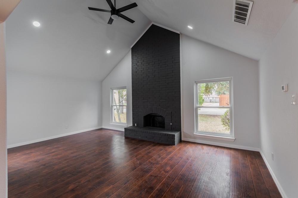 1881 Tucson Drive, Lewisville, Texas 75077 - acquisto real estate best prosper realtor susan cancemi windfarms realtor