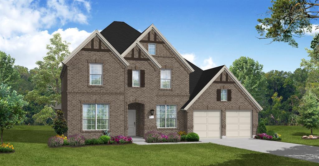 2917 Peekaboo Northlake, Texas 76226 - Acquisto Real Estate best frisco realtor Amy Gasperini 1031 exchange expert