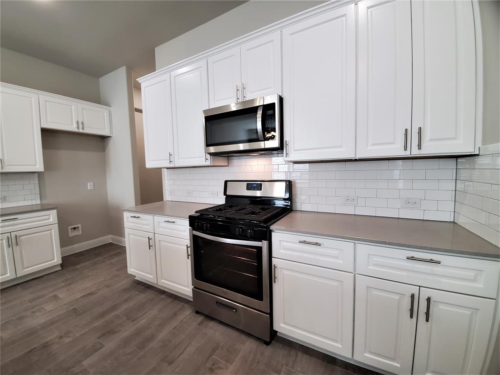 2208 Epitome Avenue, Flower Mound, Texas 75028 - acquisto real estate best highland park realtor amy gasperini fast real estate service