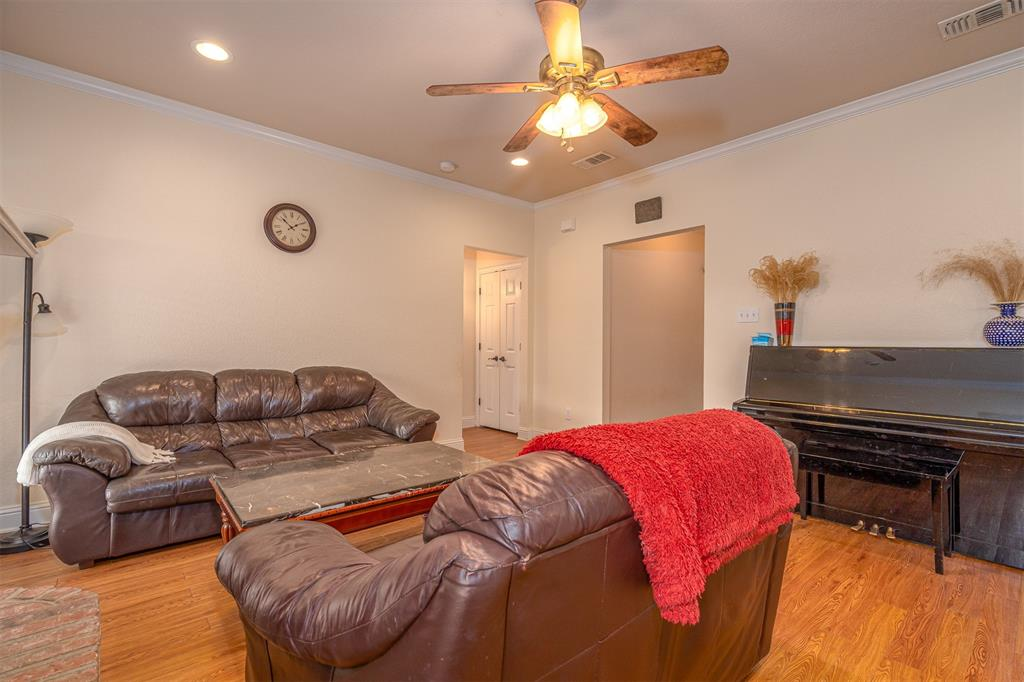 1000 Jenny Drive, Keene, Texas 76031 - acquisto real estate best flower mound realtor jody daley lake highalands agent of the year