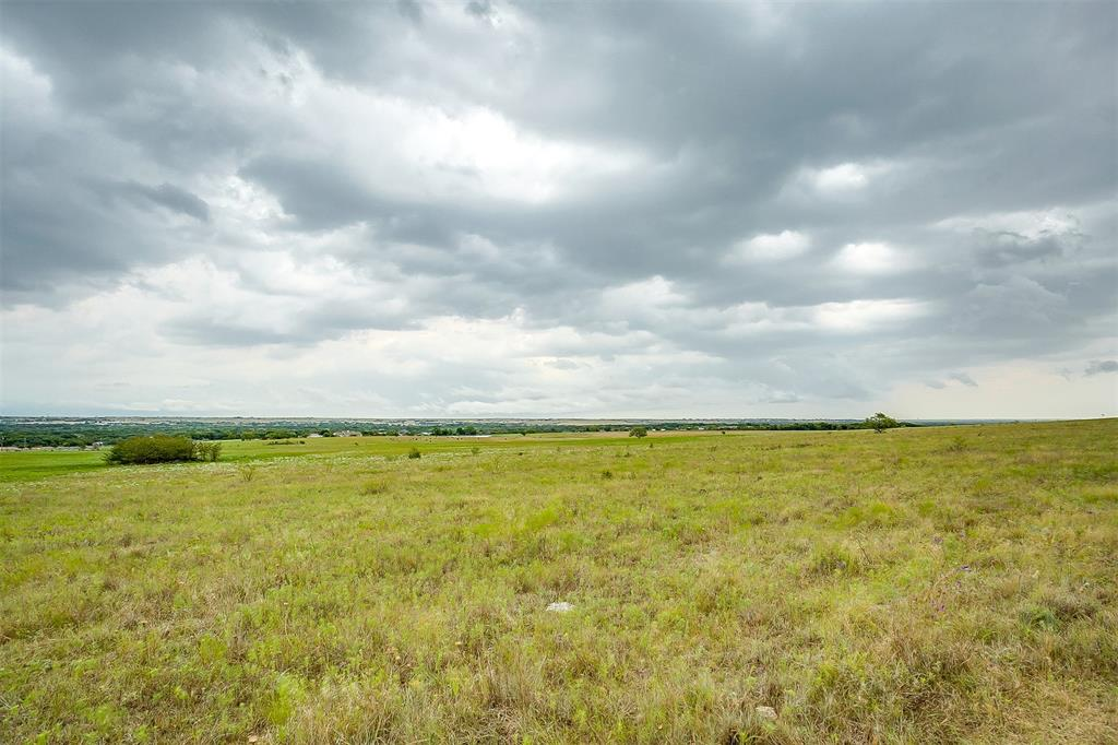 TBD Kelly Road, Aledo, Texas 76008 - acquisto real estaet best boutique real estate firm in texas for high net worth sellers