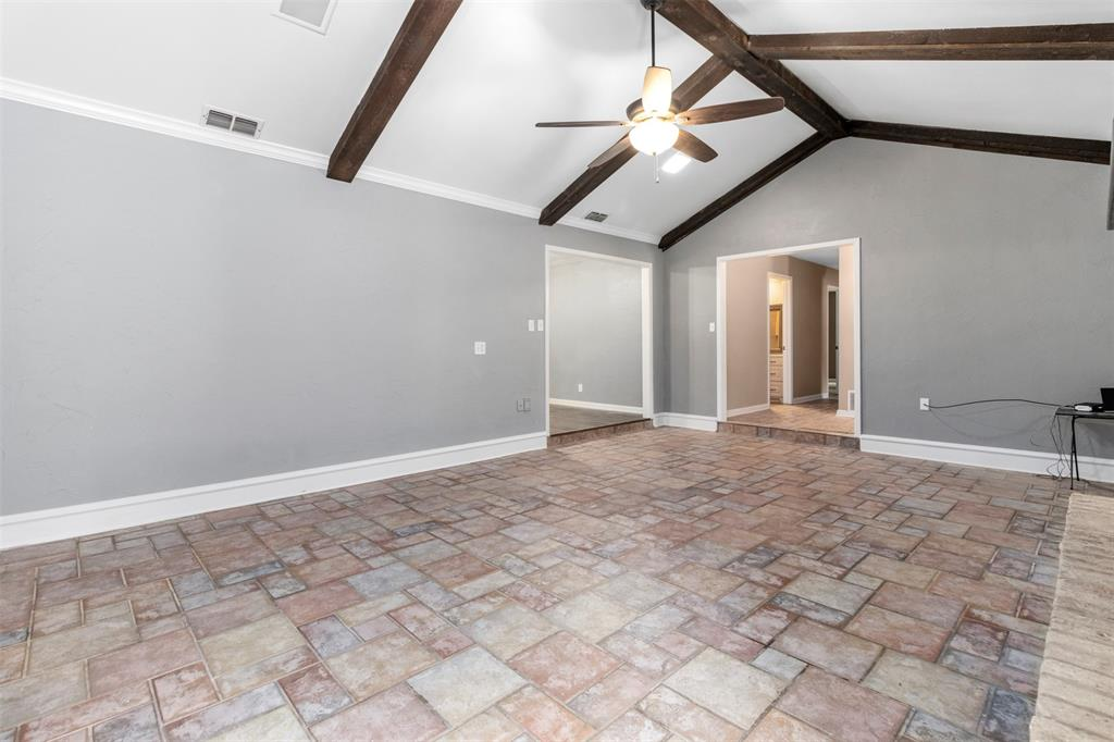 1709 Circle Drive, Tyler, Texas 75703 - acquisto real estate best the colony realtor linda miller the bridges real estate