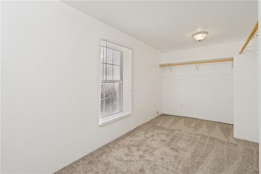 719 Elsbeth Street, Dallas, Texas 75208 - acquisto real estate best designer and realtor hannah ewing kind realtor