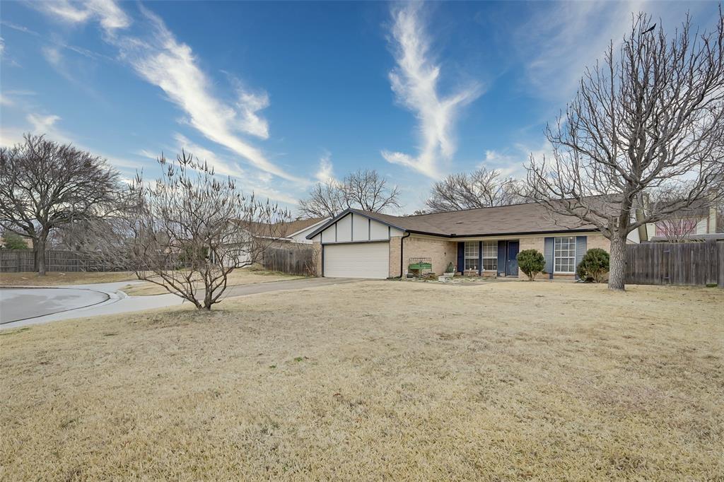 103 Kalmia Court, Arlington, Texas 76018 - Acquisto Real Estate best frisco realtor Amy Gasperini 1031 exchange expert