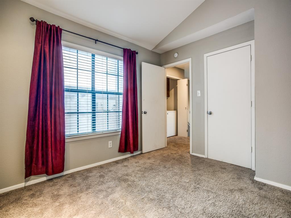4203 Holland  Avenue, Dallas, Texas 75219 - acquisto real estate best photos for luxury listings amy gasperini quick sale real estate