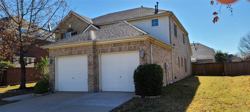 2811 Prado Grand Prairie, Texas 75054 - acquisto real estate best allen realtor kim miller hunters creek expert