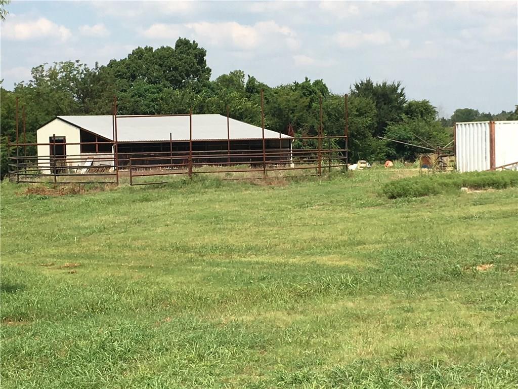 1417 Heritage  Road, Whitesboro, Texas 76273 - acquisto real estate nicest realtor in america shana acquisto