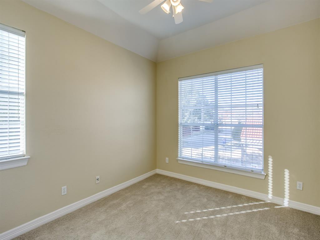 4102 Oberlin Way, Addison, Texas 75001 - acquisto real estate best designer and realtor hannah ewing kind realtor