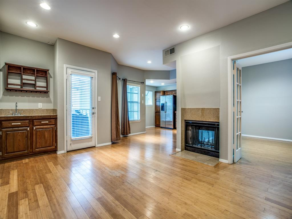 4203 Holland  Avenue, Dallas, Texas 75219 - Acquisto Real Estate best plano realtor mike Shepherd home owners association expert