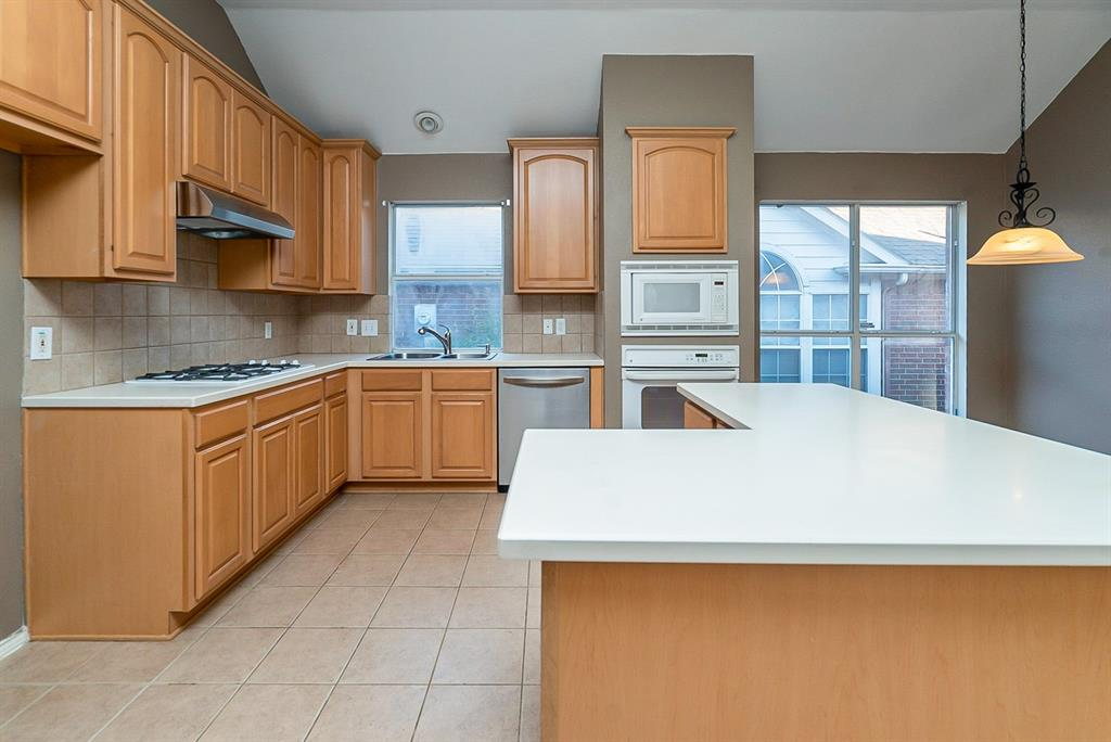 4108 Walnut Creek Court, Fort Worth, Texas 76137 - Acquisto Real Estate best mckinney realtor hannah ewing stonebridge ranch expert