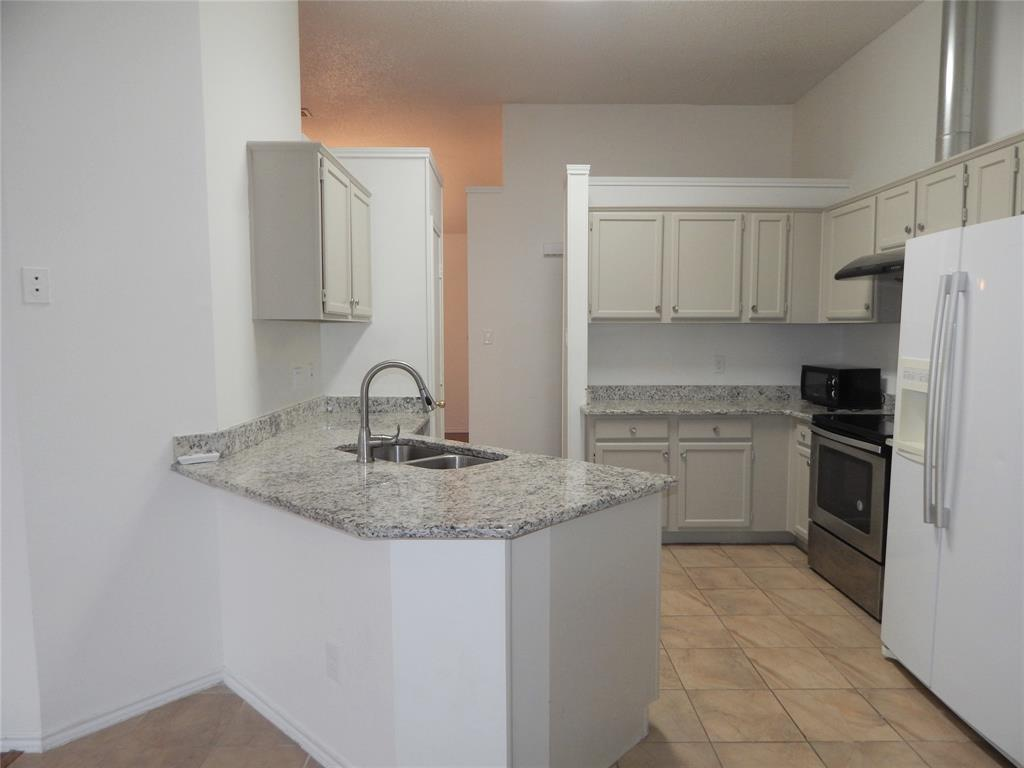 4312 Harvest Hill Road, Carrollton, Texas 75010 - acquisto real estate best celina realtor logan lawrence best dressed realtor
