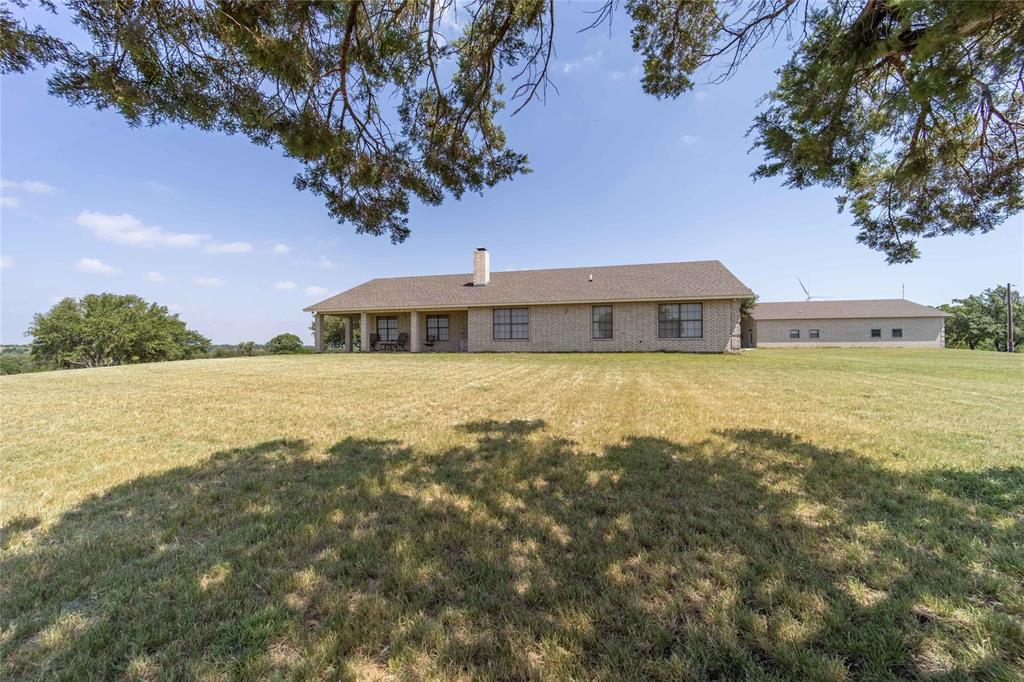 2900 CR 207 Road, Blanket, Texas 76432 - acquisto real estate best prosper realtor susan cancemi windfarms realtor