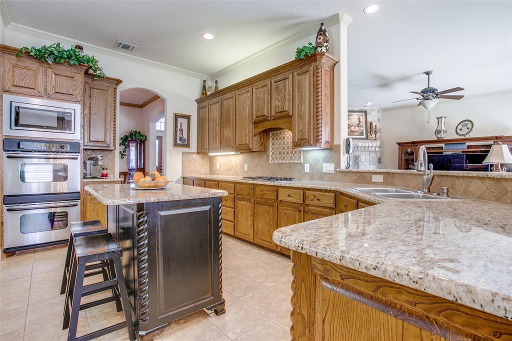 7920 Forest View Court, North Richland Hills, Texas 76182 - acquisto real estate best luxury buyers agent in texas shana acquisto inheritance realtor