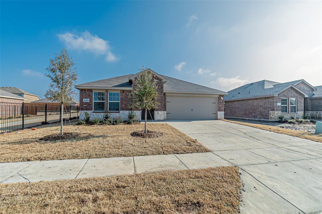 1008 Silver Maple Lane, Royse City, Texas 75189 - Acquisto Real Estate best mckinney realtor hannah ewing stonebridge ranch expert