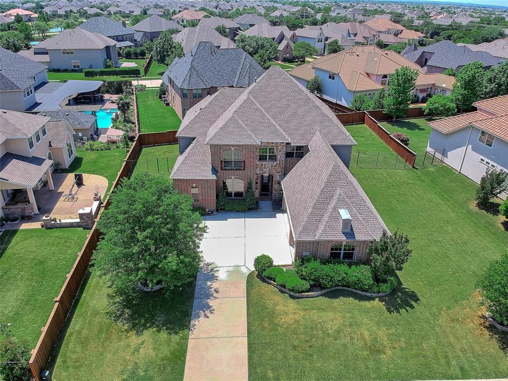 1081 Great Meadow Drive, Allen, Texas 75013 - Acquisto Real Estate best mckinney realtor hannah ewing stonebridge ranch expert