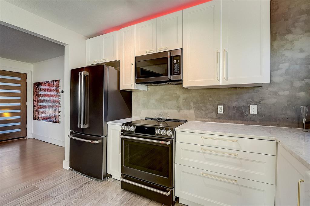 7307 Kaywood Drive, Dallas, Texas 75209 - acquisto real estate best listing agent in the nation shana acquisto estate realtor