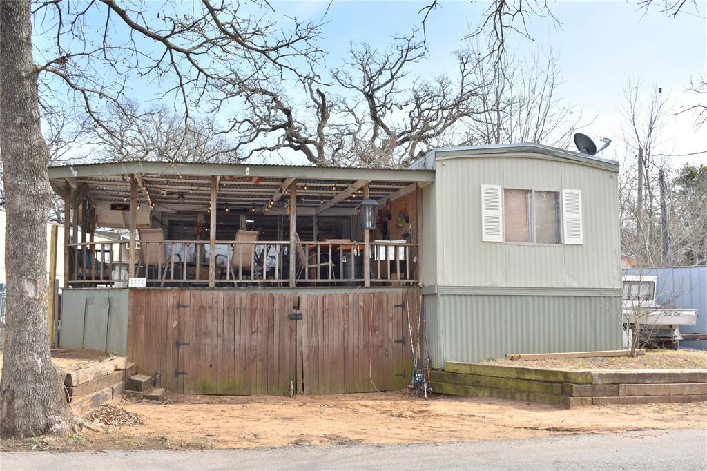 37 Live Oak Street, Alvarado, Texas 76009 - acquisto real estate best new home sales realtor linda miller executor real estate