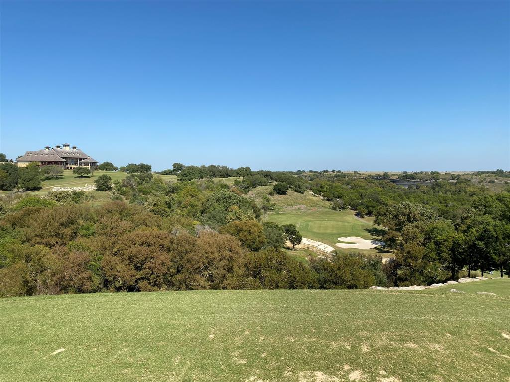 8449 Bruntsfield Loop Drive, Cleburne, Texas 76033 - acquisto real estate best negotiating realtor linda miller declutter realtor