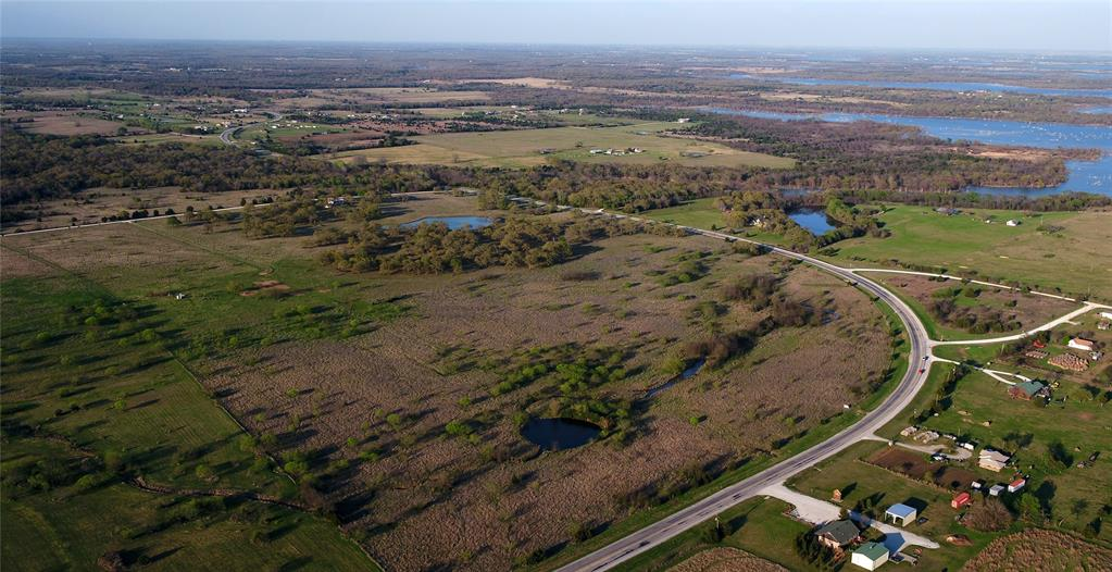 0055 FM 3002 Valley View, Texas 76272 - acquisto real estate best allen realtor kim miller hunters creek expert