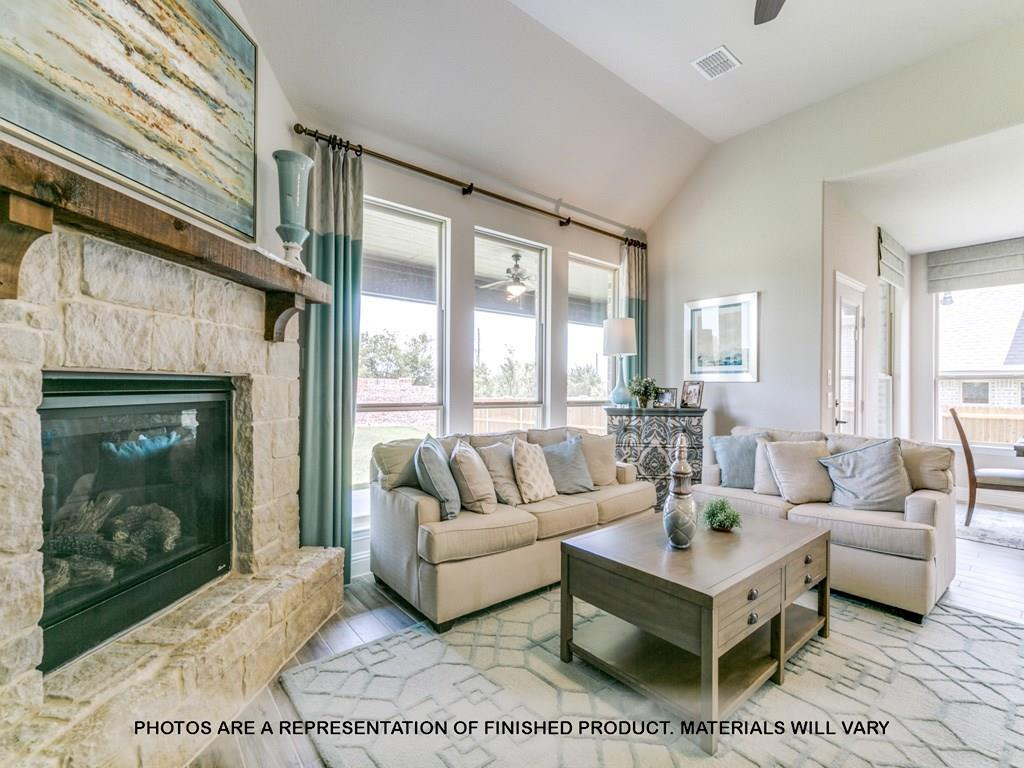 137 Wenham Way, Forney, Texas 75126 - acquisto real estate best listing listing agent in texas shana acquisto rich person realtor