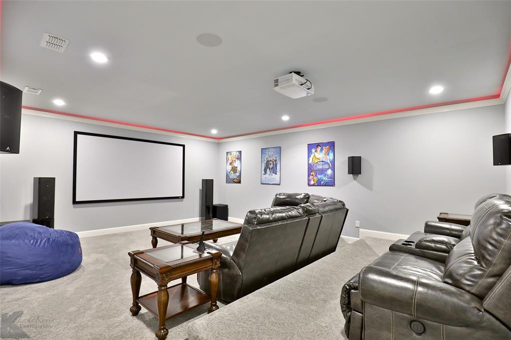 650 Ranch Road, Buffalo Gap, Texas 79508 - acquisto real estate best realtor dfw jody daley liberty high school realtor