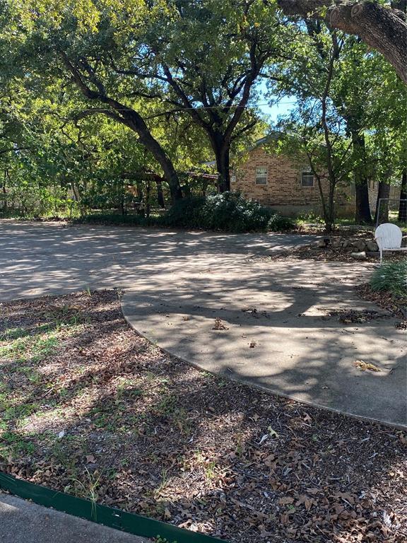 318 Cotton  Drive, Mansfield, Texas 76063 - acquisto real estate best luxury buyers agent in texas shana acquisto inheritance realtor