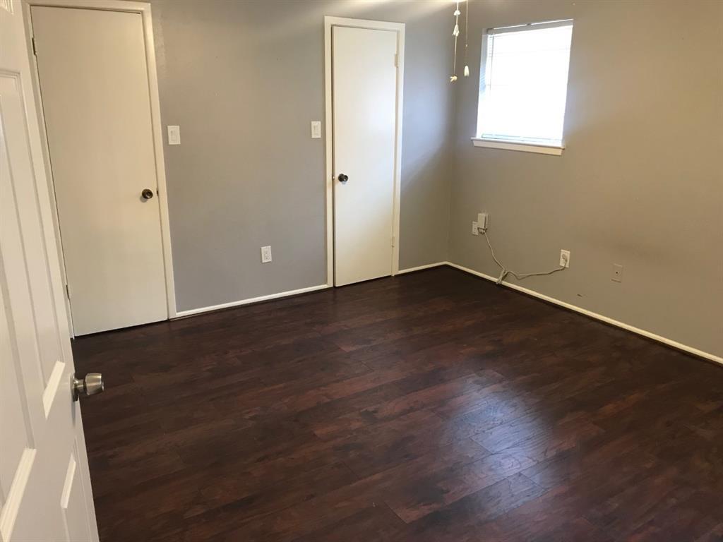 2404 18th Street, Plano, Texas 75074 - acquisto real estate best highland park realtor amy gasperini fast real estate service