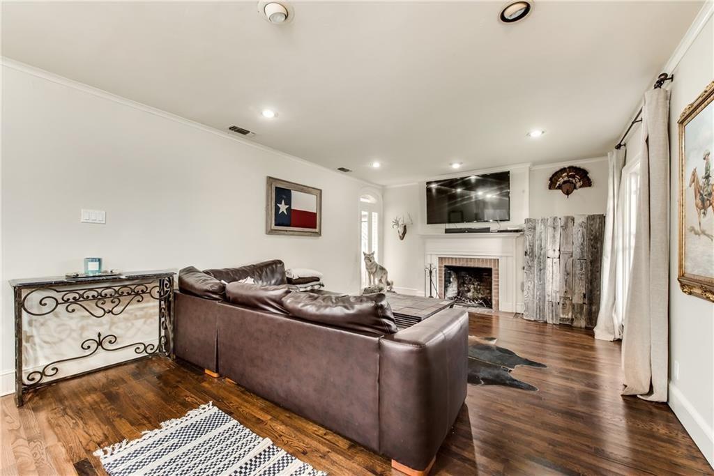 3706 Versailles Avenue, Dallas, Texas 75209 - Acquisto Real Estate best mckinney realtor hannah ewing stonebridge ranch expert
