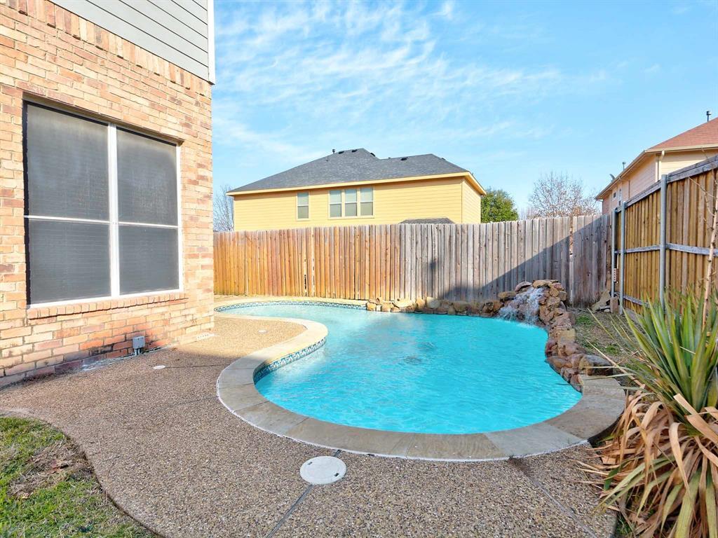 616 Daisy Drive, DeSoto, Texas 75115 - Acquisto Real Estate best mckinney realtor hannah ewing stonebridge ranch expert