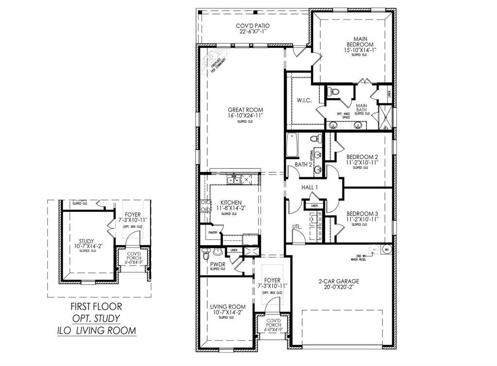 5617 Ranger Drive, Midlothian, Texas 76065 - Acquisto Real Estate best mckinney realtor hannah ewing stonebridge ranch expert
