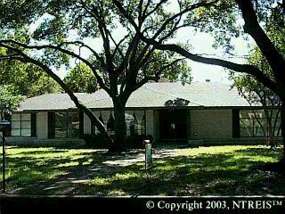 6516 RIDGEVIEW Dallas, Texas 75240 - Acquisto Real Estate best frisco realtor Amy Gasperini 1031 exchange expert