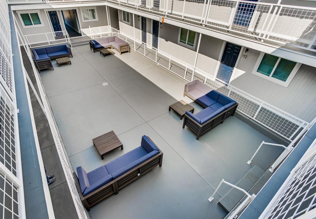 4919 San Jacinto Street, Dallas, Texas 75206 - acquisto real estate best allen realtor kim miller hunters creek expert