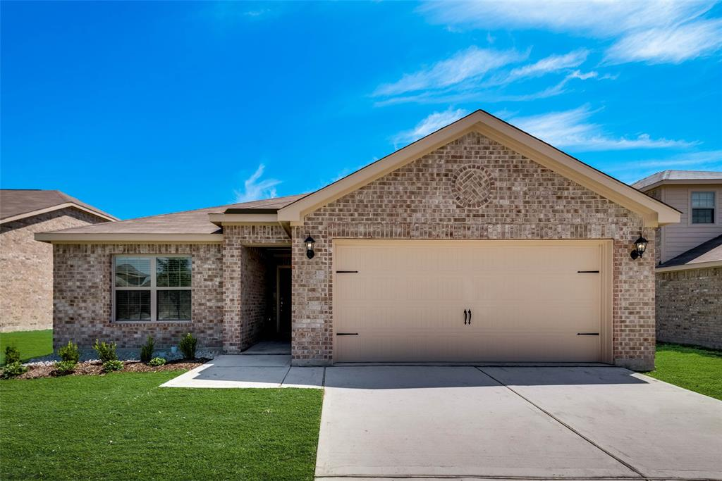 3106 Holstein Drive, Forney, Texas 75126 - Acquisto Real Estate best frisco realtor Amy Gasperini 1031 exchange expert