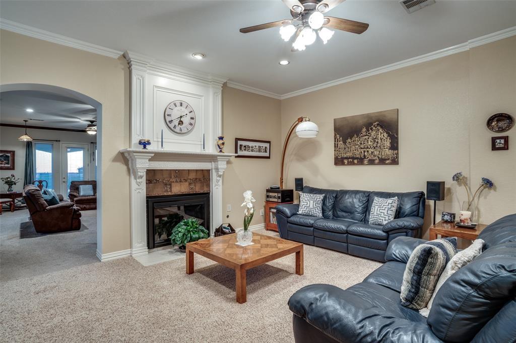 1554 Mcdonald Road, Rockwall, Texas 75032 - acquisto real estate best realtor dfw jody daley liberty high school realtor