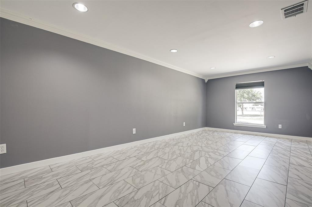 3126 Carlson Drive, Dallas, Texas 75235 - acquisto real estate best listing agent in the nation shana acquisto estate realtor
